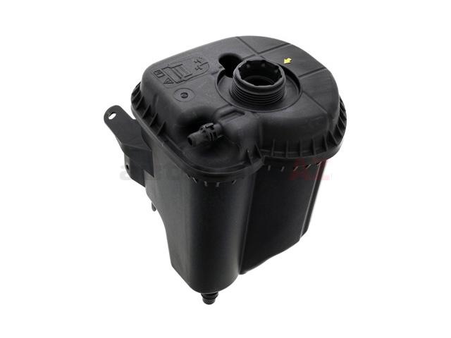 Behr Hella Service 376789761 Engine Coolant Reservoir BMW