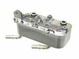 BM-17217505823 Genuine BMW Auto Trans Oil Cooler