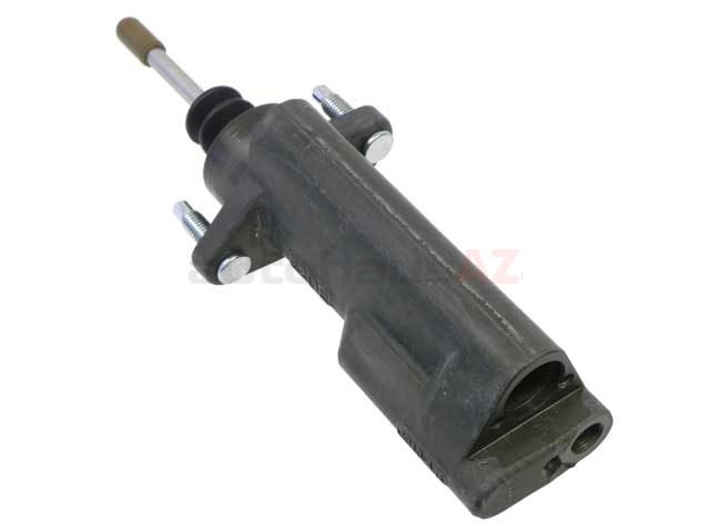23017838938 Genuine BMW Clutch Slave Cylinder
