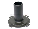 23111224845 Genuine BMW Clutch Release Bearing Guide Tube