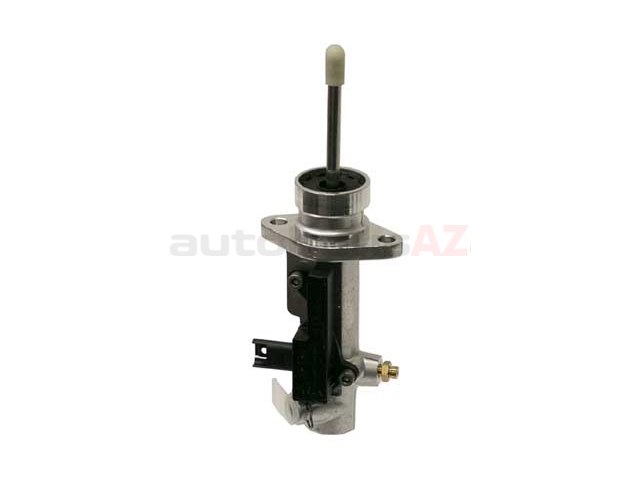 23427507097 Genuine BMW Clutch Slave Cylinder