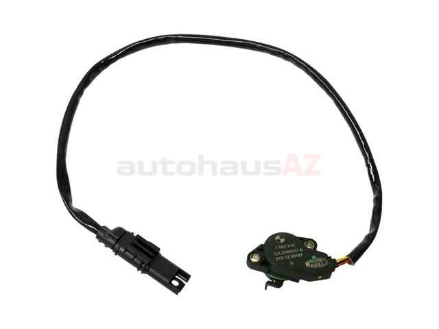 Genuine BMW BM-23427507168 Manual Trans Gear Position Switch - BMW |  23427507168