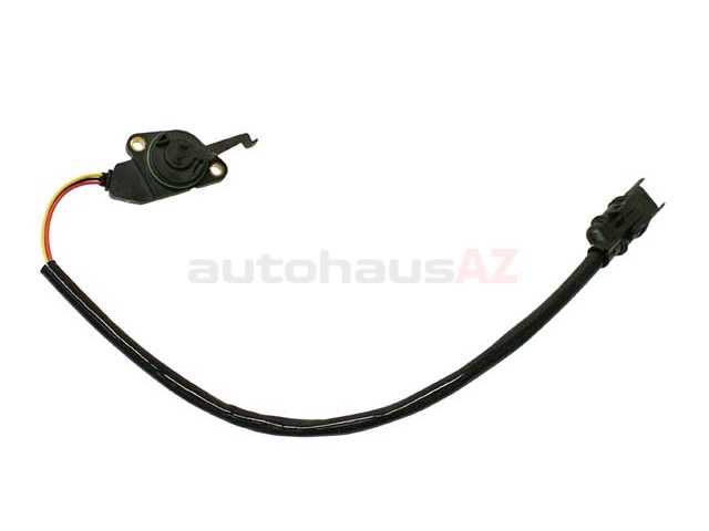 Smg Gear Position Sensor Replacement Bmw M5 Forum And M6