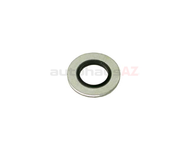 BM-24311219165 Genuine BMW Auto Trans Oil Pump Bolt Seal
