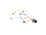 BM-24367551877 Genuine BMW Auto Trans Wire Harness