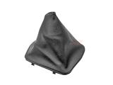 BM-25111221665 Genuine BMW Manual Trans Shift Lever Boot