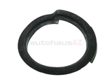 31331091867 Genuine BMW Coil Spring Insulator