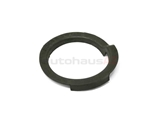 BM-31336767500 Genuine BMW Coil Spring Insulator