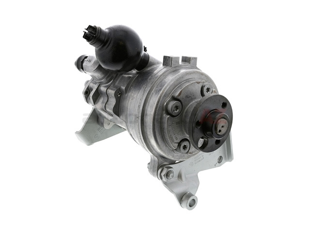 BM-32416776837 Genuine BMW Power Steering Pump