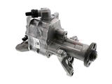 BM-32416796453 Genuine BMW Power Steering Pump