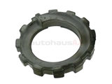 33531091924 Genuine BMW Coil Spring Insulator