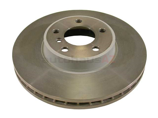 BM-34116859679 Genuine BMW Disc Brake Rotor