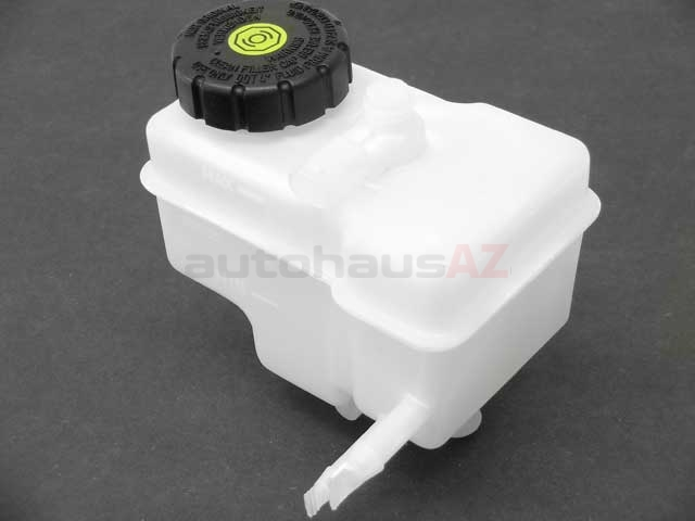 BM-34301164908 Genuine BMW Brake Fluid Reservoir