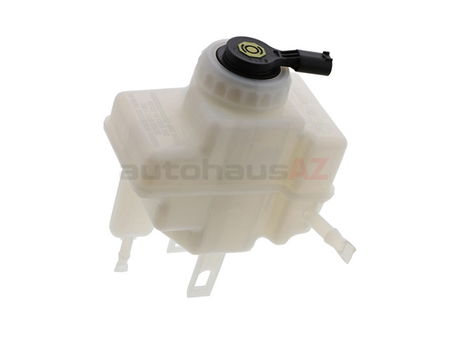 BM-34326758848 Genuine BMW Brake Fluid Reservoir