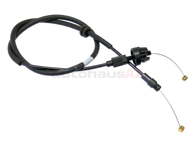 BM-35411160944 Genuine BMW Accelerator Cable