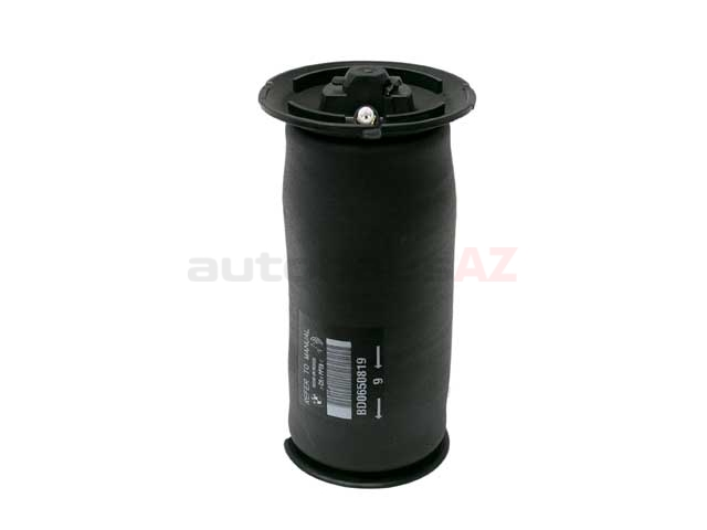BM-37126765602 Genuine BMW Suspension Air Spring