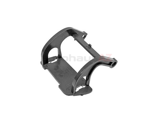 BM-51117060586 Genuine BMW Headlight Washer Nozzle Retainer