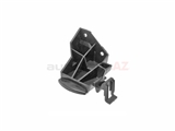 BM-51128195321 Genuine BMW Bumper Cover Bracket