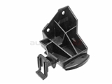 BM-51128195322 Genuine BMW Bumper Cover Bracket