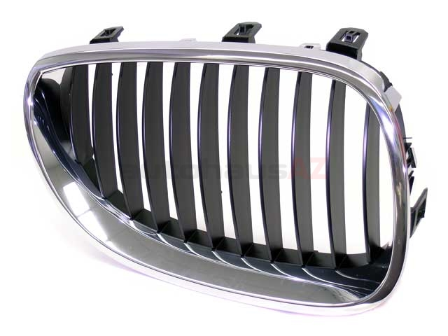 51137027062 Genuine BMW Grille