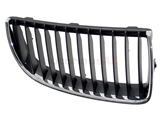 BM-51137120008 Genuine BMW Grille; Front Right