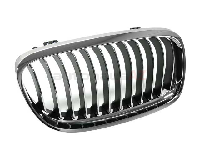 51137201970 Genuine BMW Grille