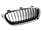 BM-51137263482 Genuine BMW Grille