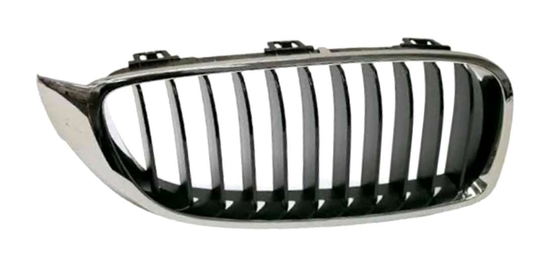 51137294814 Genuine BMW Grille; Front Right
