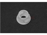 BM-51138250586 Genuine BMW Door Molding Retainer; Grommet