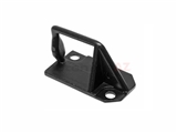 51168177889 Genuine BMW Glove Box Latch; Catch