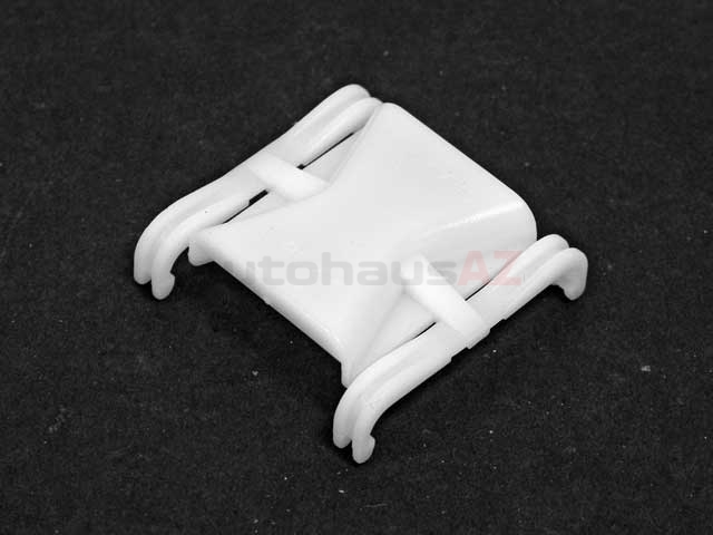 BM-51328164788 Genuine BMW Window Regulator Clip