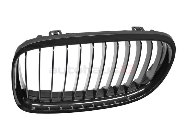 51712146911 Genuine BMW Grille