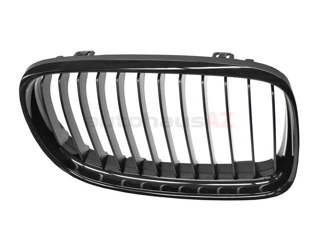 51712146912 Genuine BMW Grille