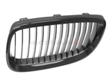 BM-51712155451 Genuine BMW Grille