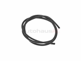 BM-54121920052 Genuine BMW Sunroof Seal; 1775 mm Length