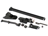 BM-54128202295 Genuine BMW Sunroof Sliding Rail; Control Rail