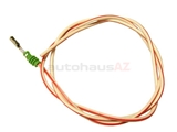 BM-61130006665 Genuine BMW Primary Wire