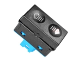 BM-61311387389 Genuine BMW Power Window Switch
