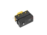 BM-61318368941 Genuine BMW Sunroof Switch