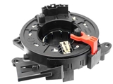 BM-61318379091 Genuine BMW Steering Column Switch Housing