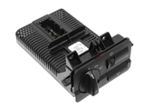 BM-61319133024 Genuine BMW Headlight Switch