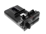 BM-61319133025 Genuine BMW Headlight Switch