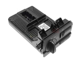 BM-61319133026 Genuine BMW Headlight Switch