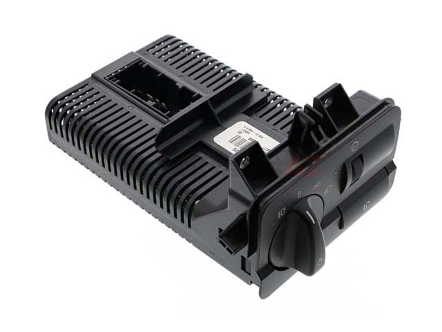 BM-61319133029 Genuine BMW Headlight Switch