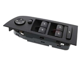 BM-61319217326 Genuine BMW Power Window Switch