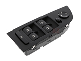 BM-61319217329 Genuine BMW Power Window Switch
