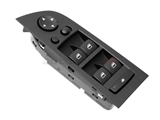 BM-61319217332 Genuine BMW Power Window Switch