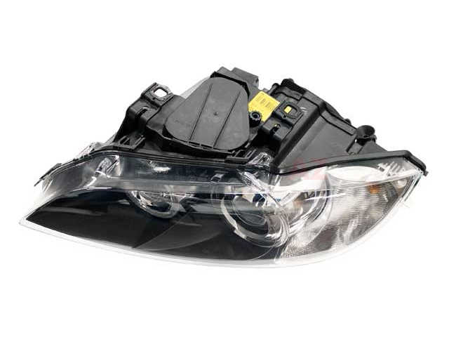 63117182517 Genuine BMW Headlight Assembly