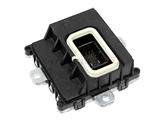 BM-63127189312 Genuine BMW Headlight Control Module, Xenon; Control Unit for Adaptive Headlight Control