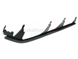 BM-63128384489 Genuine BMW Headlight Trim